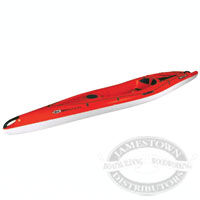 BIC Sport Scapa Deluxe Kayak