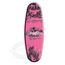 Body Glove Bad Betty Wakeboard