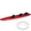BIC Sport Kalao Tandem Kayak