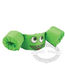 Stearns Basic Puddle Jumper Life Jacket - Green