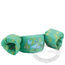 Stearns Deluxe Puddle Jumper Life Jacket- Green