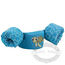Stearns Deluxe Puddle Jumper Life Jacket- Blue
