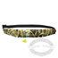 Stearns Inflata-Belt Lite