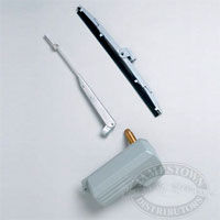 AFI 1000 Wiper Kits