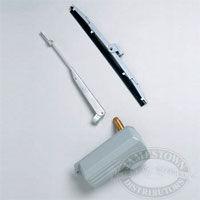 AFI 1000 Wiper Kits
