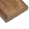 Teak Battens