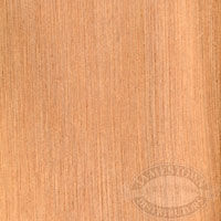 Bruynzeel Hechthout (Okoume) Marine Plywood