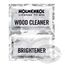 Holmenkol Wood Cleaner and Brightener