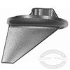 Mercury Mariner EDP Trim Tab