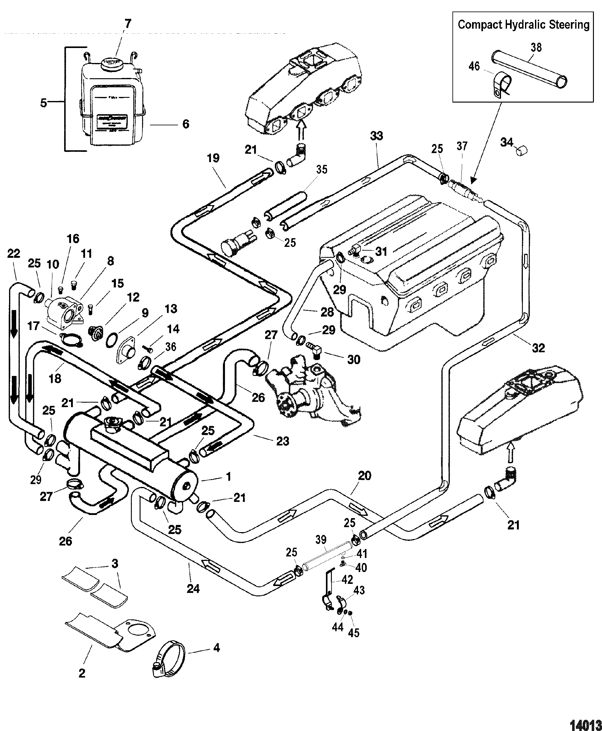 399483429421404679 besides T12511038 Engine speed sensor diagram location as well P 0900c152800c2d3a also 1977 Corvette Windshield Wiper Wiring Diagram together with 67ggn Gm C2500 2006 Lbz Duramax 4x4 Lost  m Tcm Truck. on audi a4 wiring harness