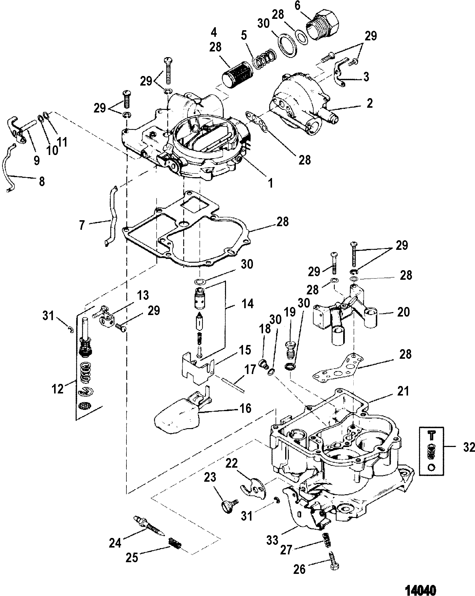 Show_product on Gm 4 3 Engine Diagram