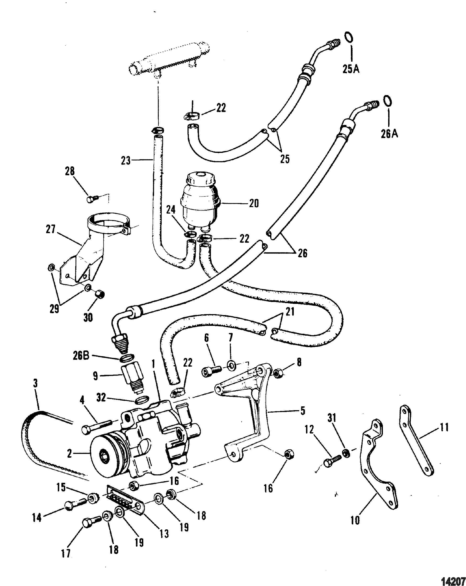 peugeot cabriolet fuse box diagram wiring  peugeot  auto