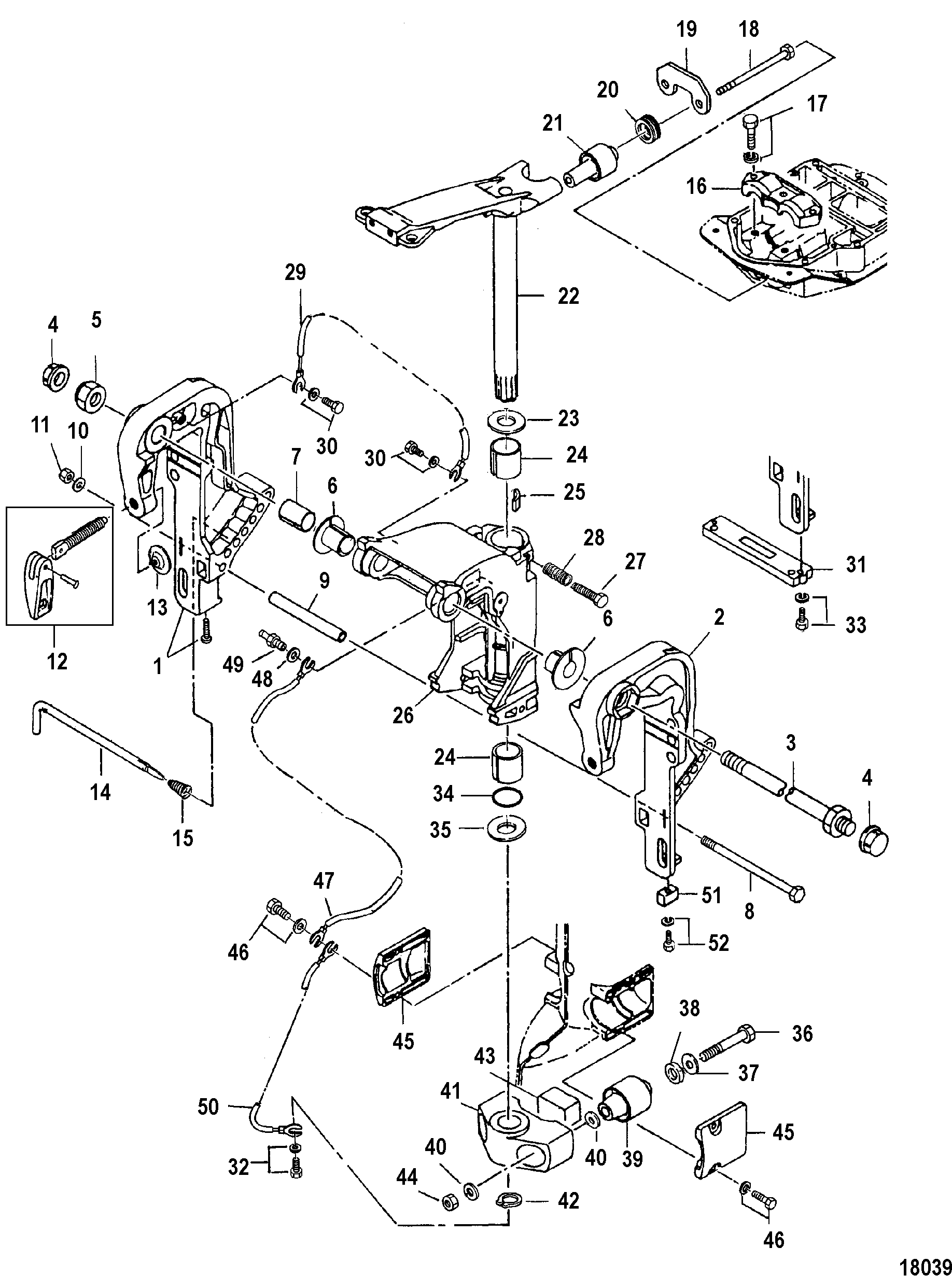 International Dt466e Engine Diagram Com