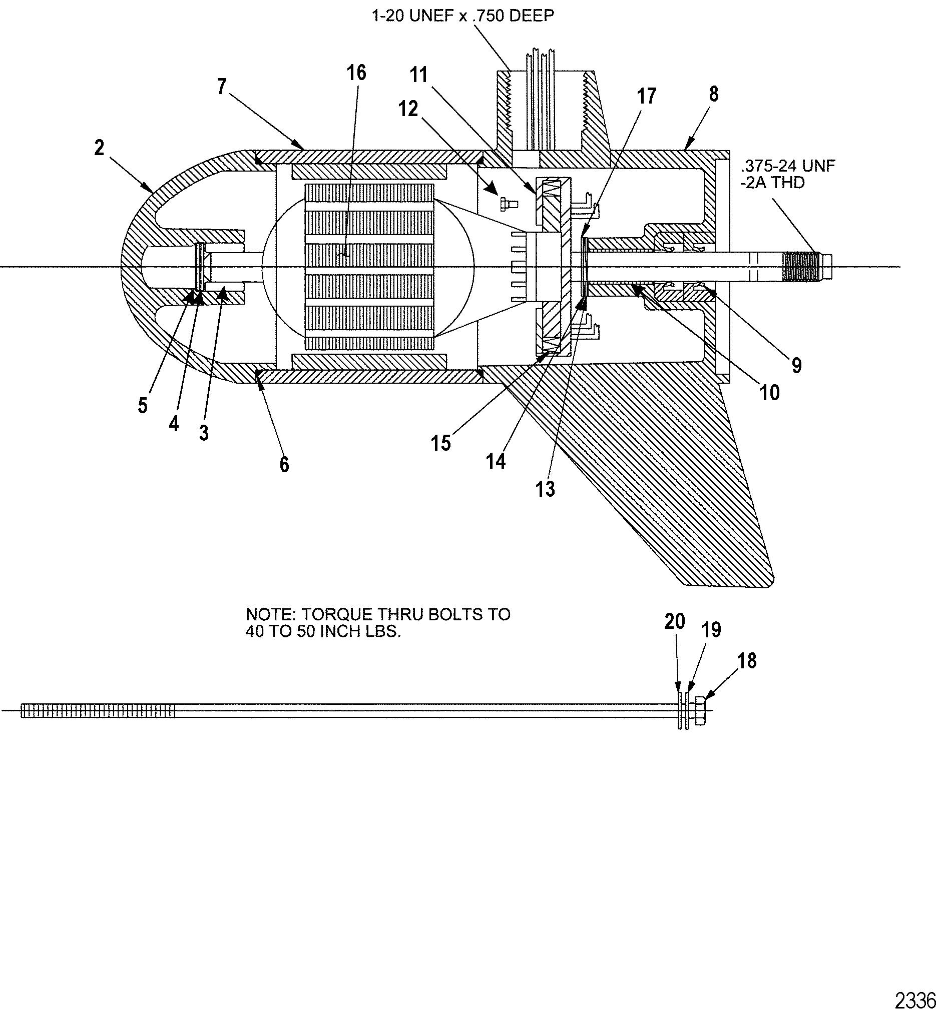 wiring diagram motorguide thruster 30 Wiring Diagrams And Schematics – Motorguide Trolling Motor Wiring Diagram