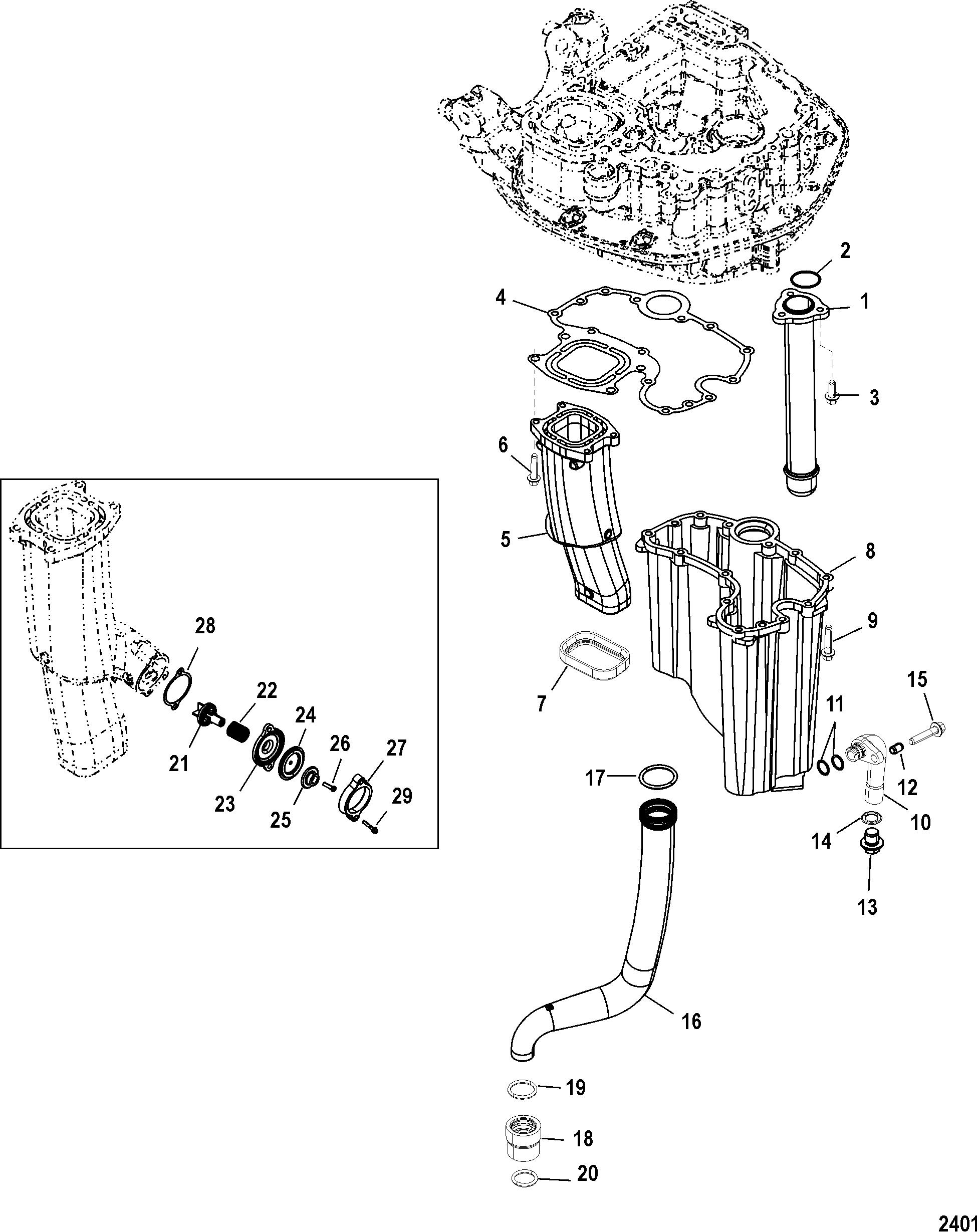 Verado 12 Pin Wiring Harness | Wiring Schematic Diagram on dual car stereo, dual car radio wire hanes's, dual car amp wiring diagram, pioneer car stereo connector diagram, dual xd1228 wiring harness, jaguar radio diagram, xdma7650 wire diagram, dual car speakers,