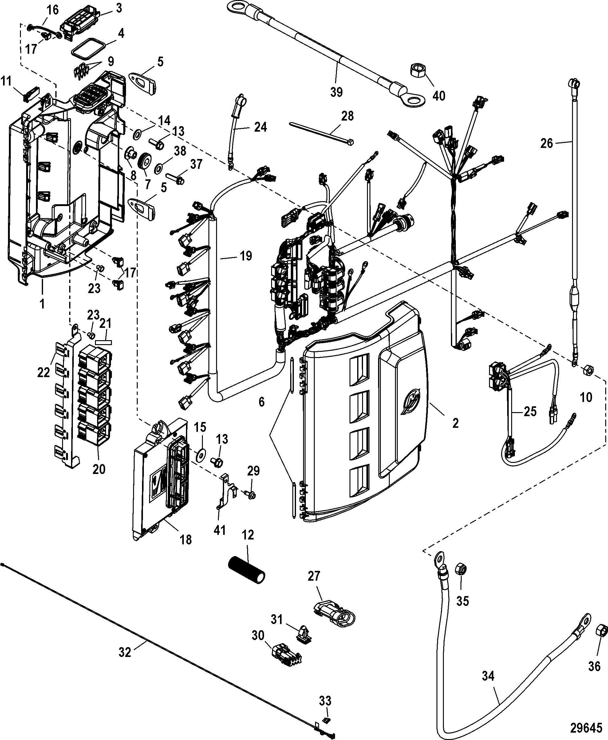 mercury verado 250 wiring diagram wiring diagram progresif rh 1 16 19 ertwq sandvik sps de
