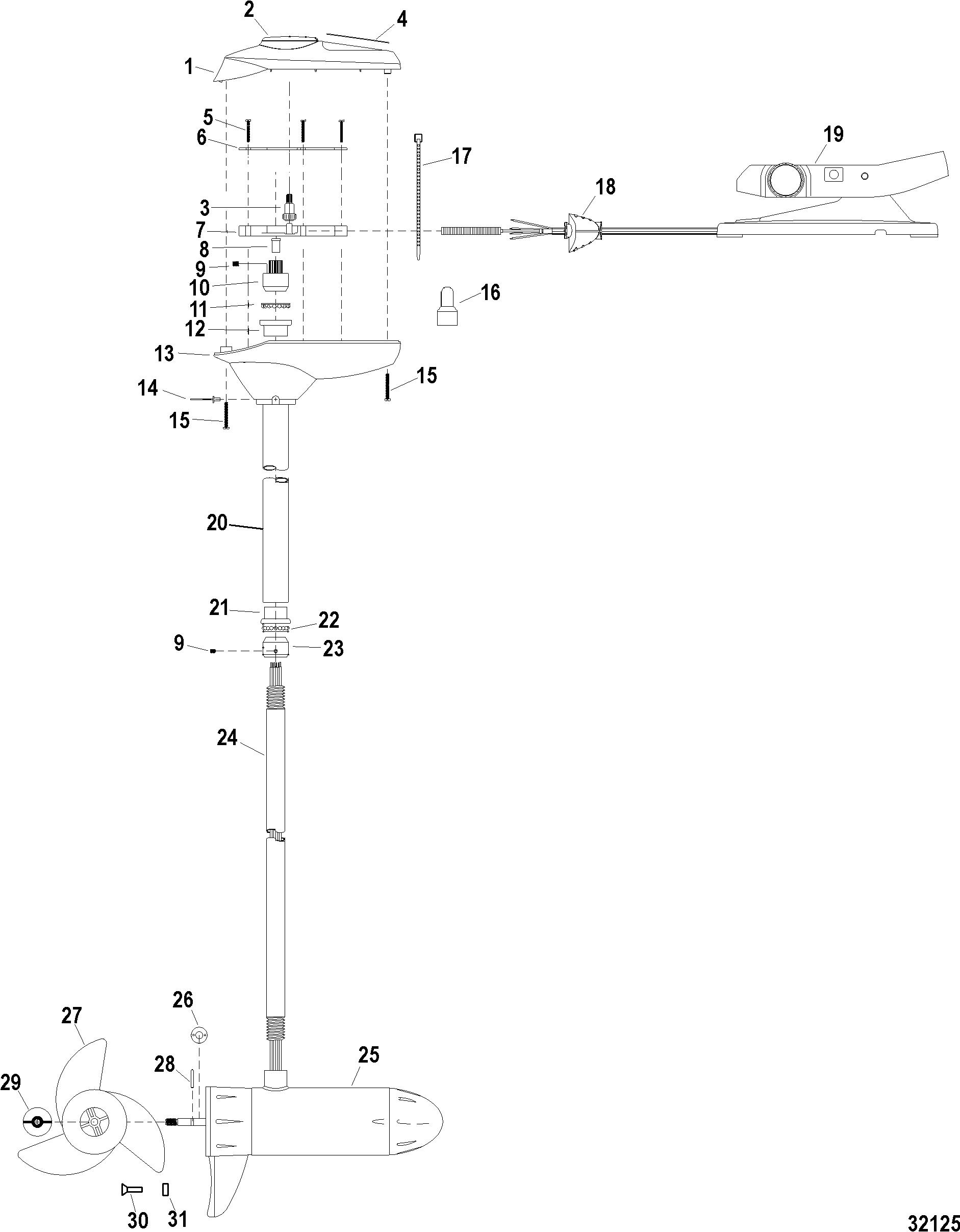 motorguide 24v wiring diagram motorguide image motorguide trolling motor wiring schematic motorguide auto on motorguide 24v wiring diagram