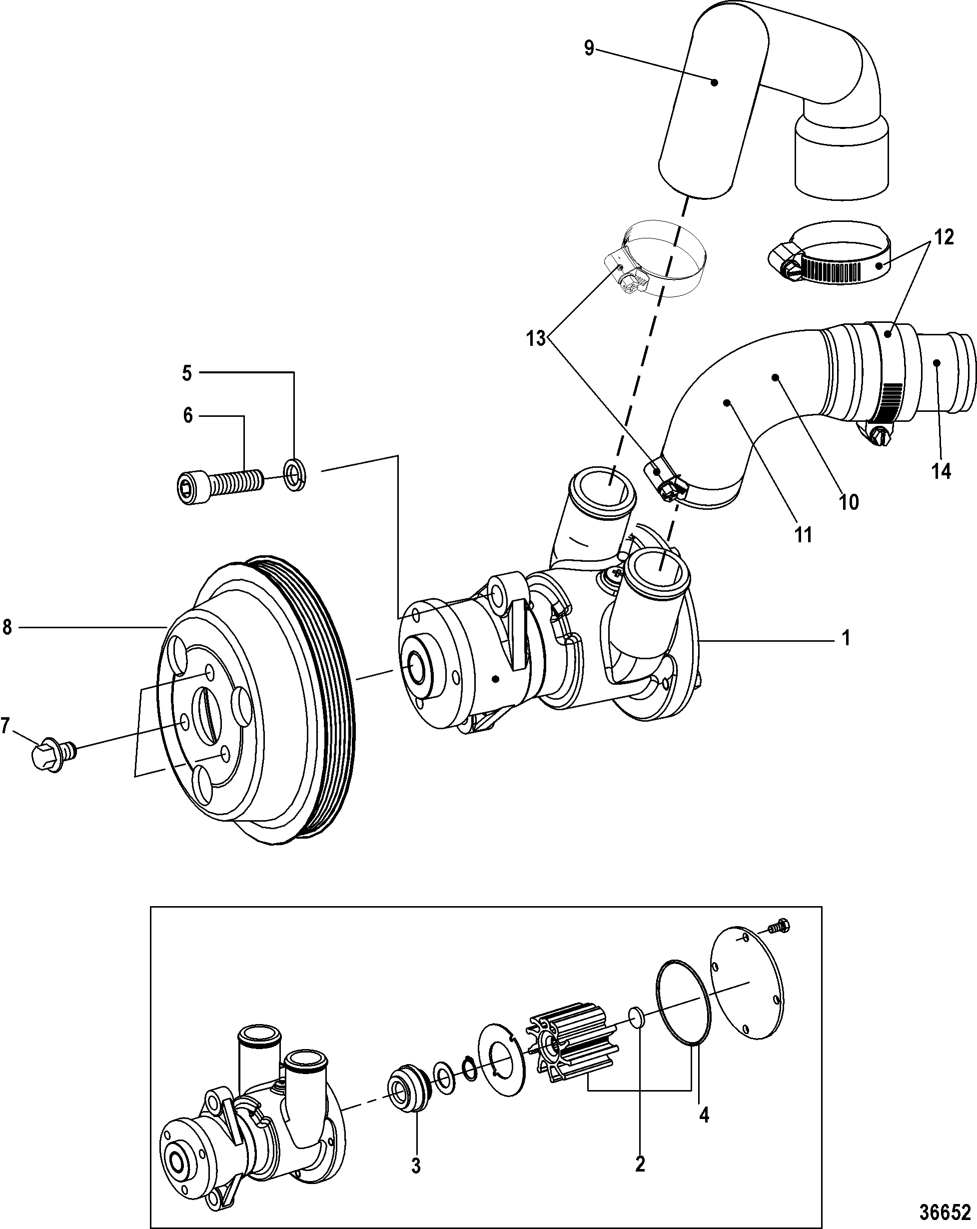 farmall h parts diagram