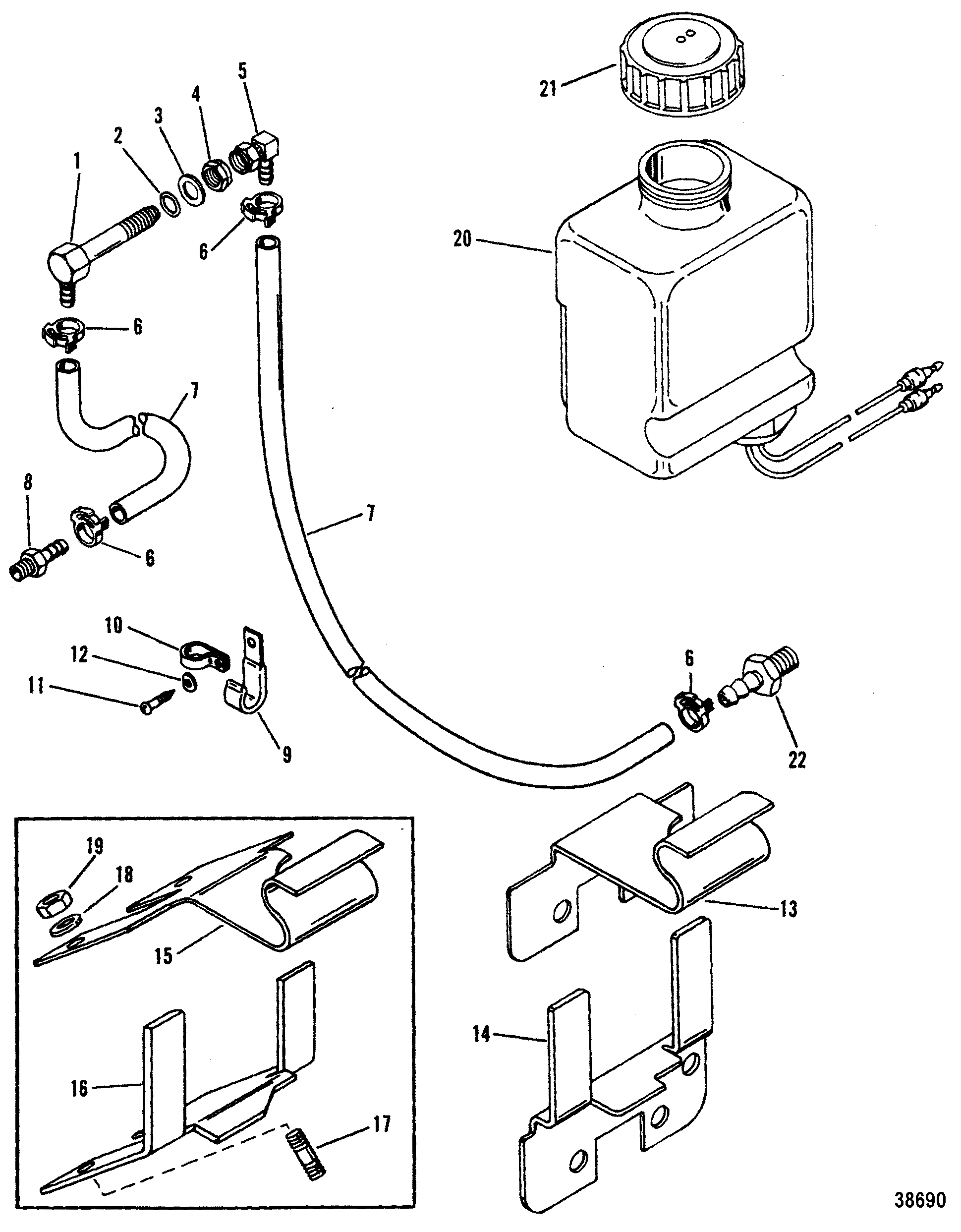 Delta Table Saw Wiring Diagram furthermore Small Relay Switch further 1 The Front Page in addition Honda Atv 350 Rancher Engine Diagram in addition Parts. on wiring diagram yamaha outboard