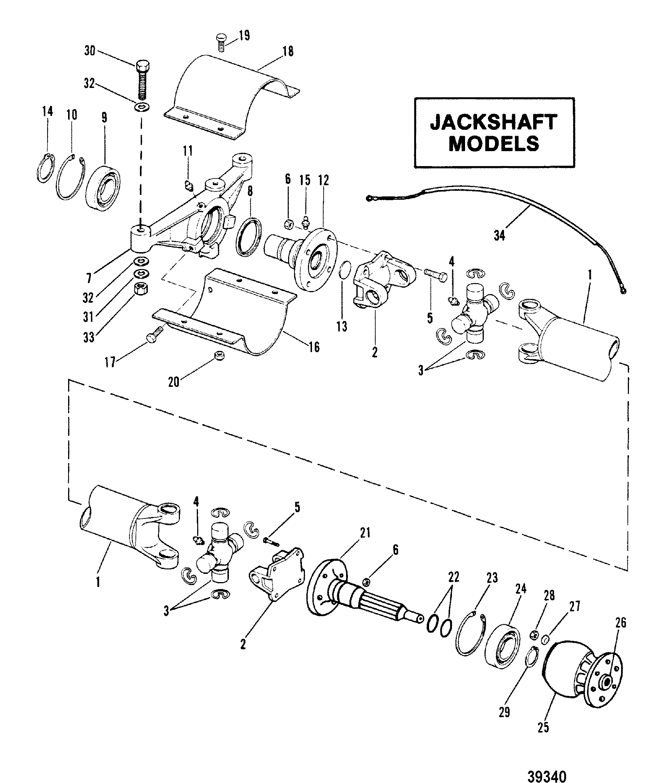 170 mercruiser engine wiring diagram mercruiser 170