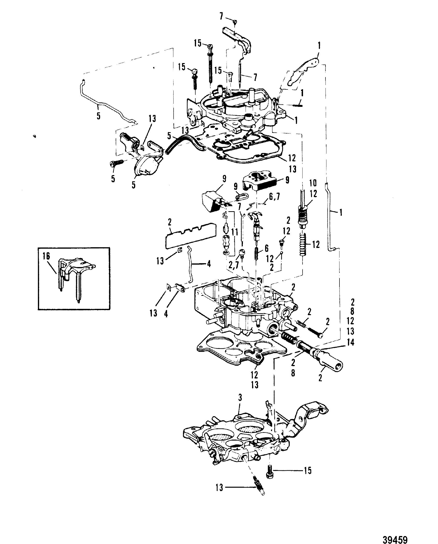 1986 mercruiser 170 engine diagram 454 engine diagram