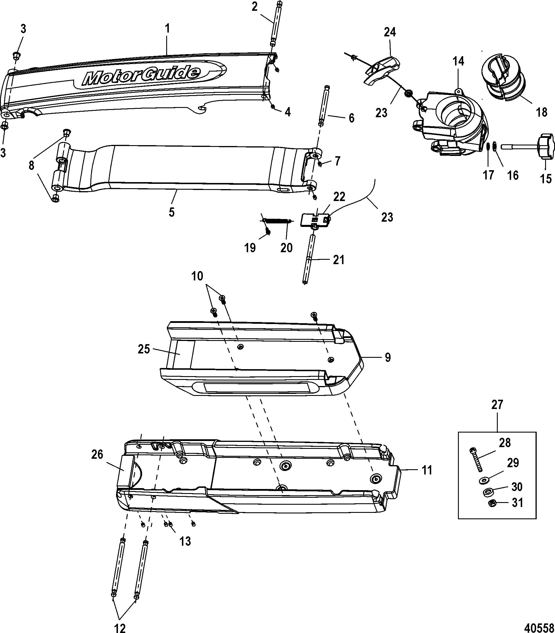 salt spreader wiring diagram meyers snow plows