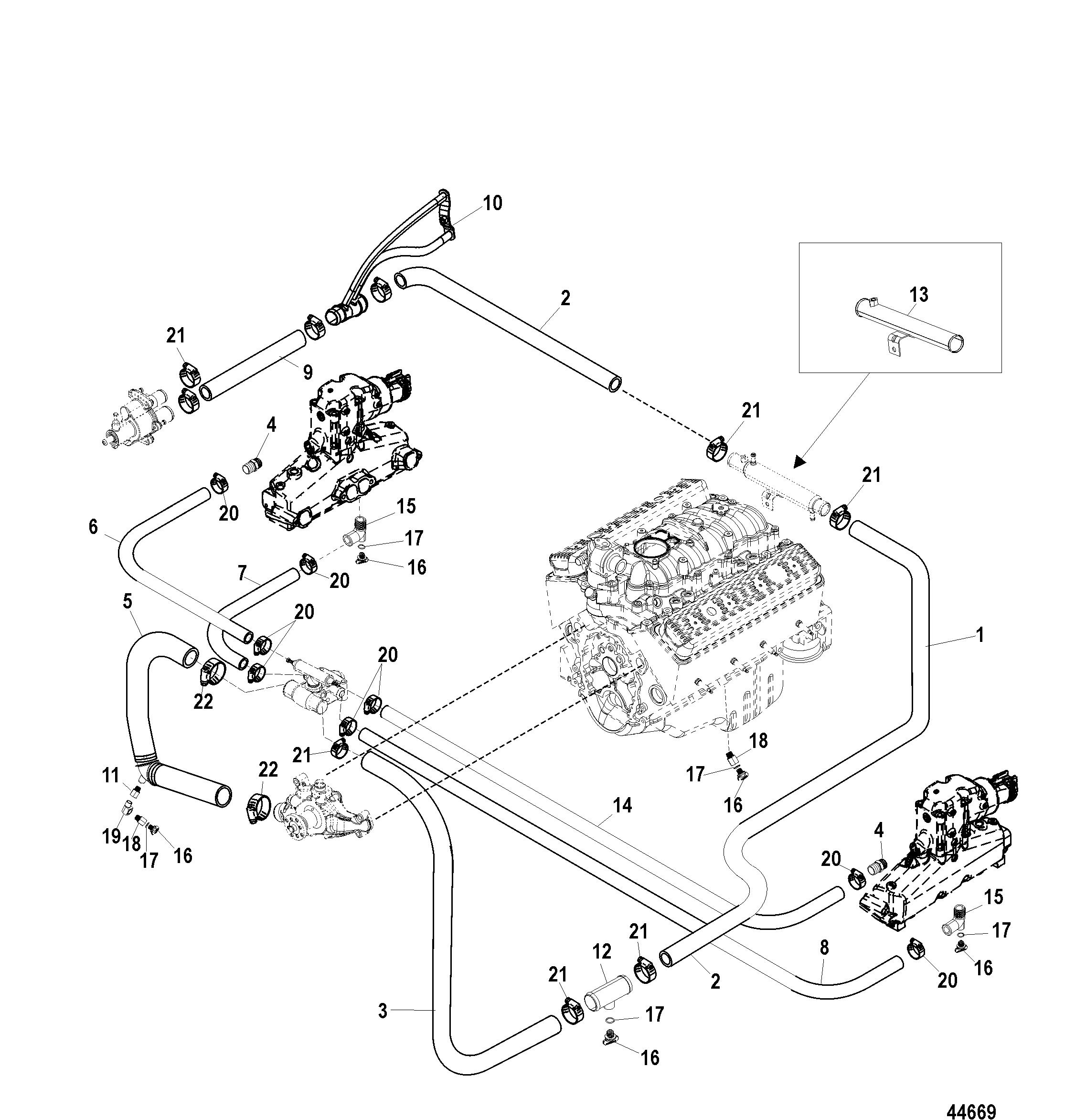 95 lt1 opti spark vacuum lines 880227  diagram  auto