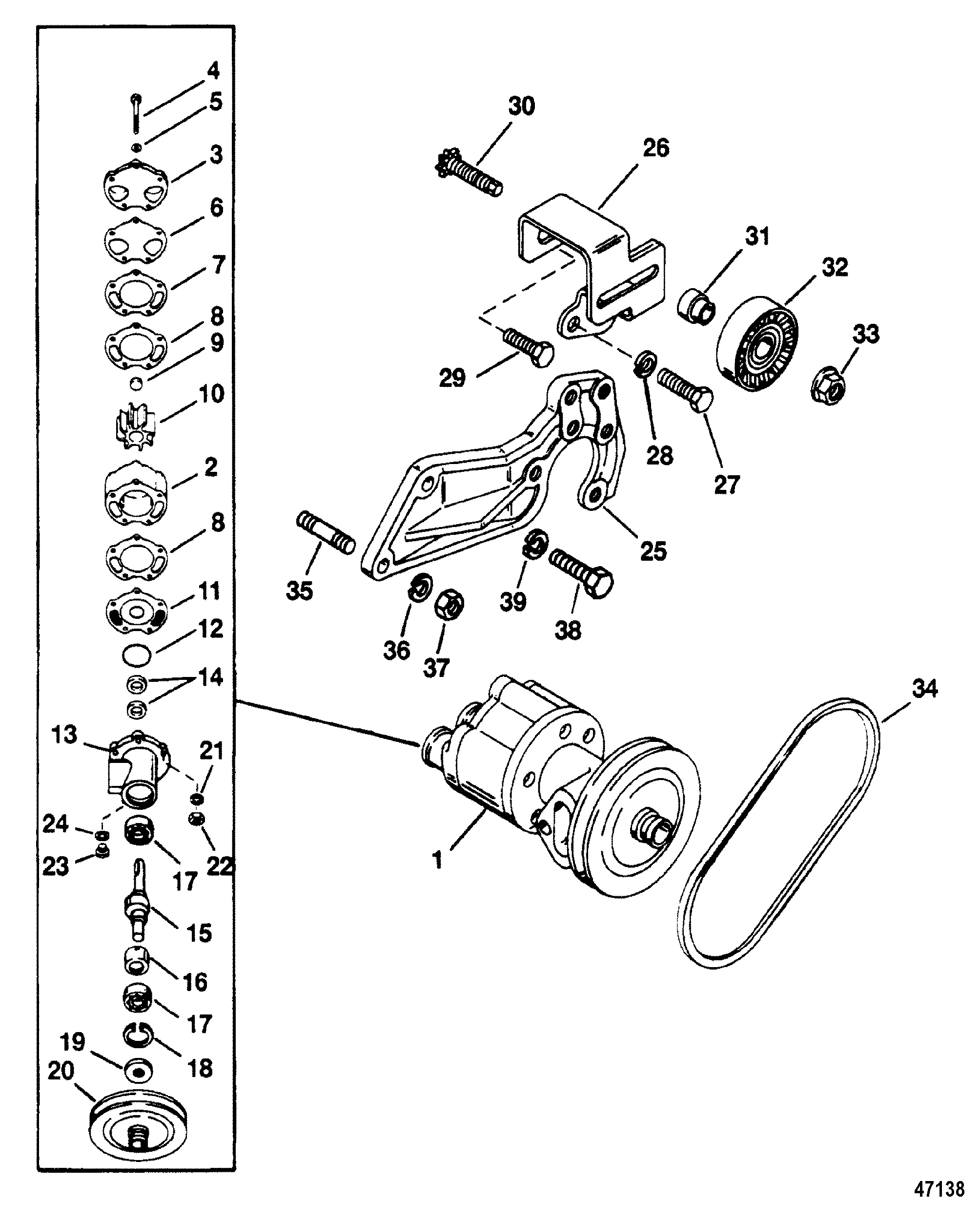 wiring diagram 1998 ford f 250 sel  ford  auto wiring diagram