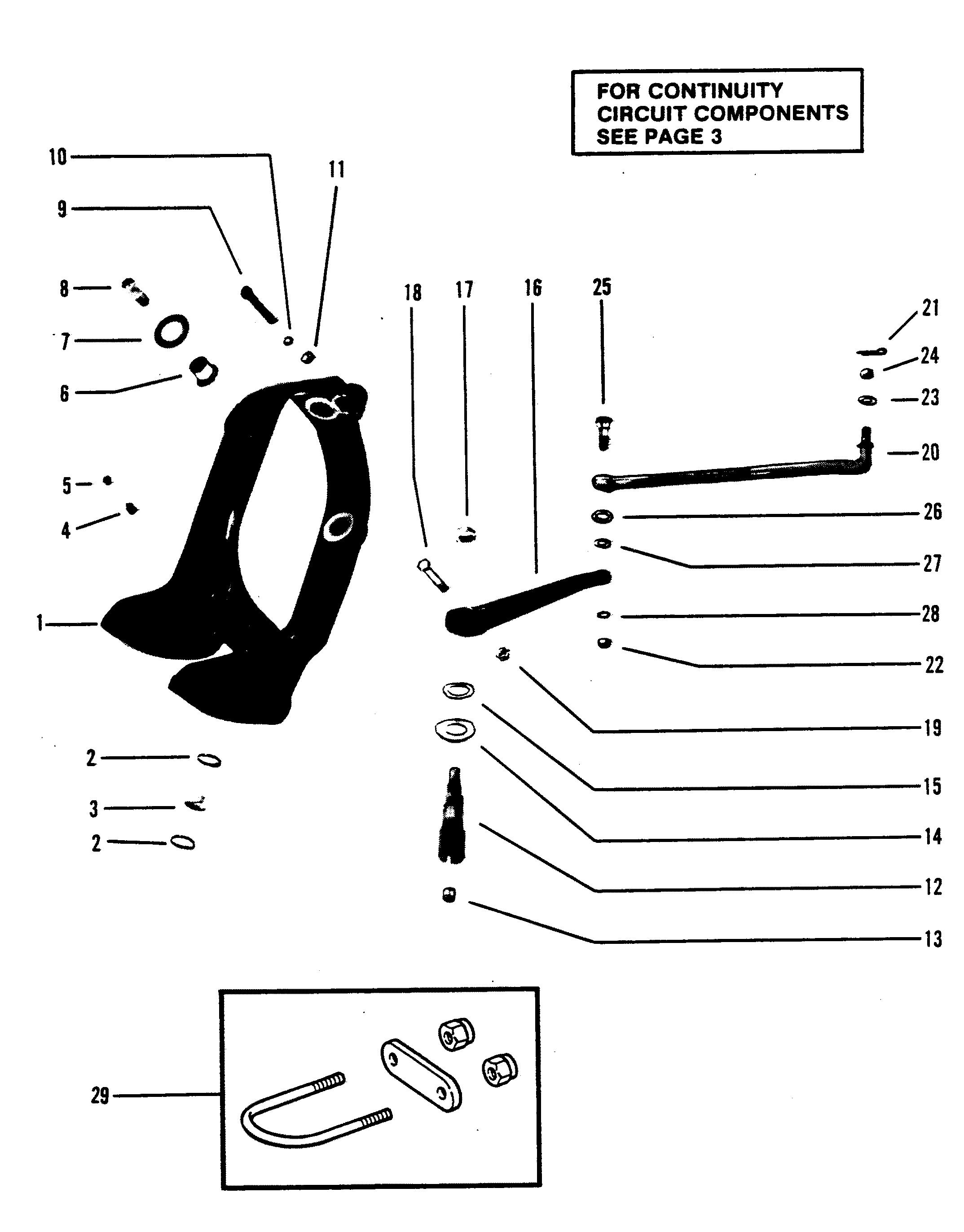 5 baja designs wiring diagram periodic tables baja designs wiring diagram at bakdesigns.co