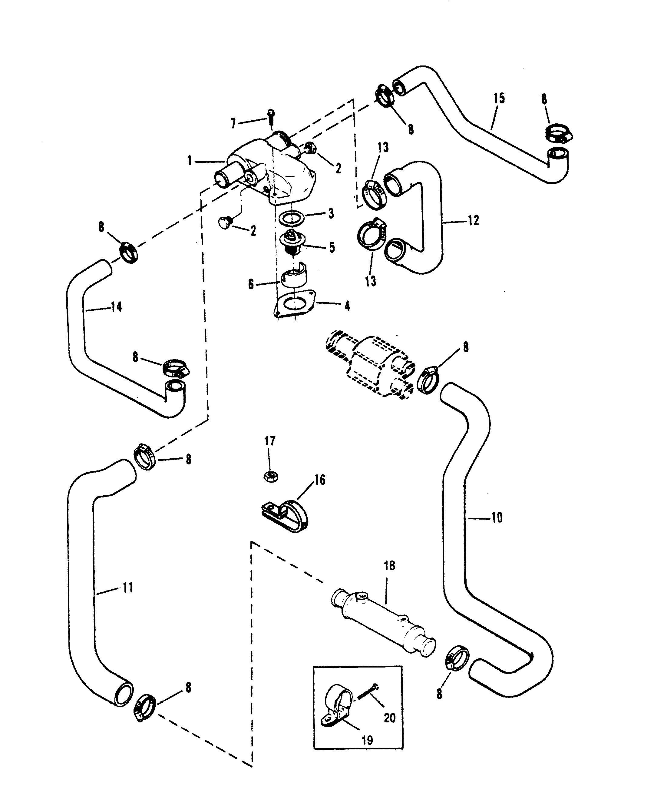 Gmc Topkick Steering Column Diagram as well Chevrolet Venture Van Starting System Wiring Diagram further 1970 1981 Camaro Trans Am Body Hull Weather Seal New likewise 67 firebird2 additionally Large. on gm replacement fuel tanks
