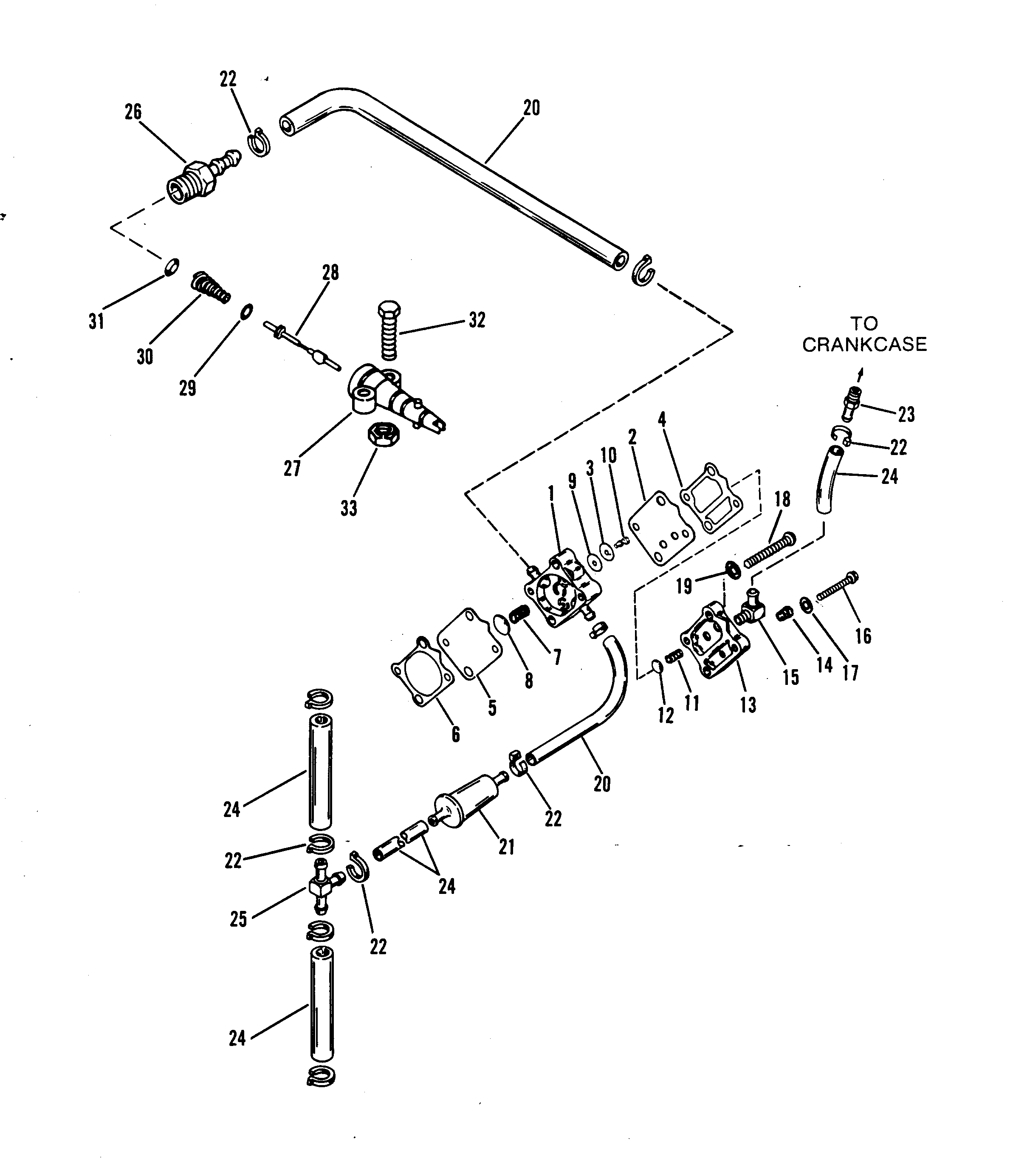 dexter wire diagram blogar co Elevator Controller Wiring Diagram spx stone hydraulic pump wiring diagram v dc snow plough solenoid operated hydraulic power unit power angle and lift gravity down r