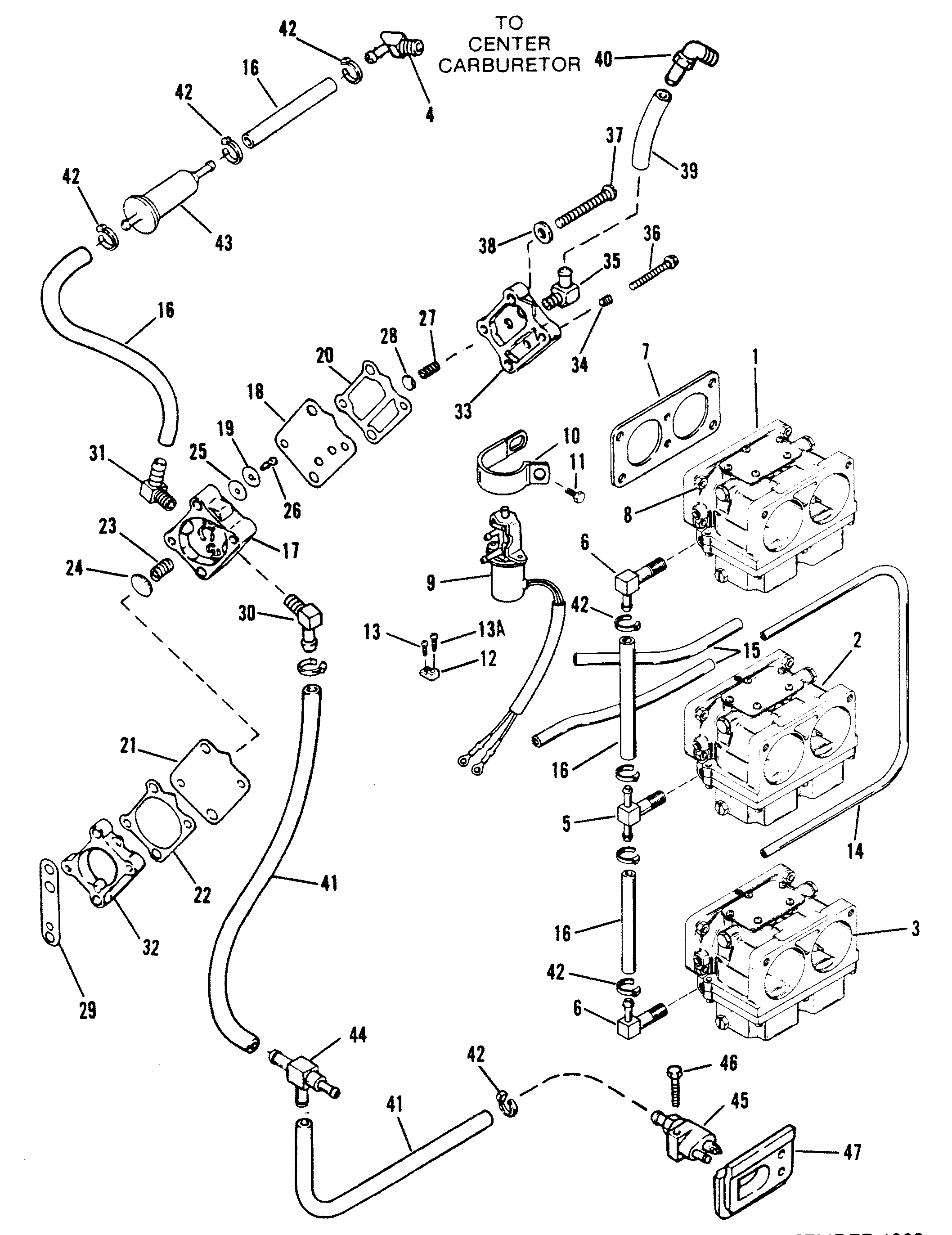 xj6 3 2 injector wiring diagram  xj6  get free image about