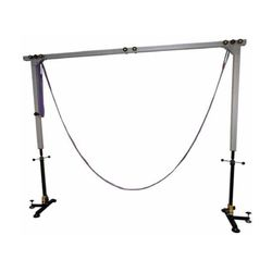 Brownell Folding Trailer Boat Lifting Sling