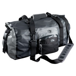 Gill Waterproof Duffle Bag