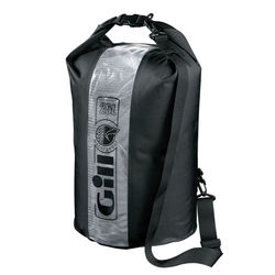 Gill Dry Cylinder Bags