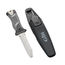 Gill Marine Rescue Knife MT001