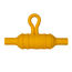 AGC Waterproof In-Line Fuse Holder Closed