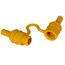 AGC Waterproof In-Line Fuse Holder