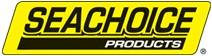 Sea Choice Logo