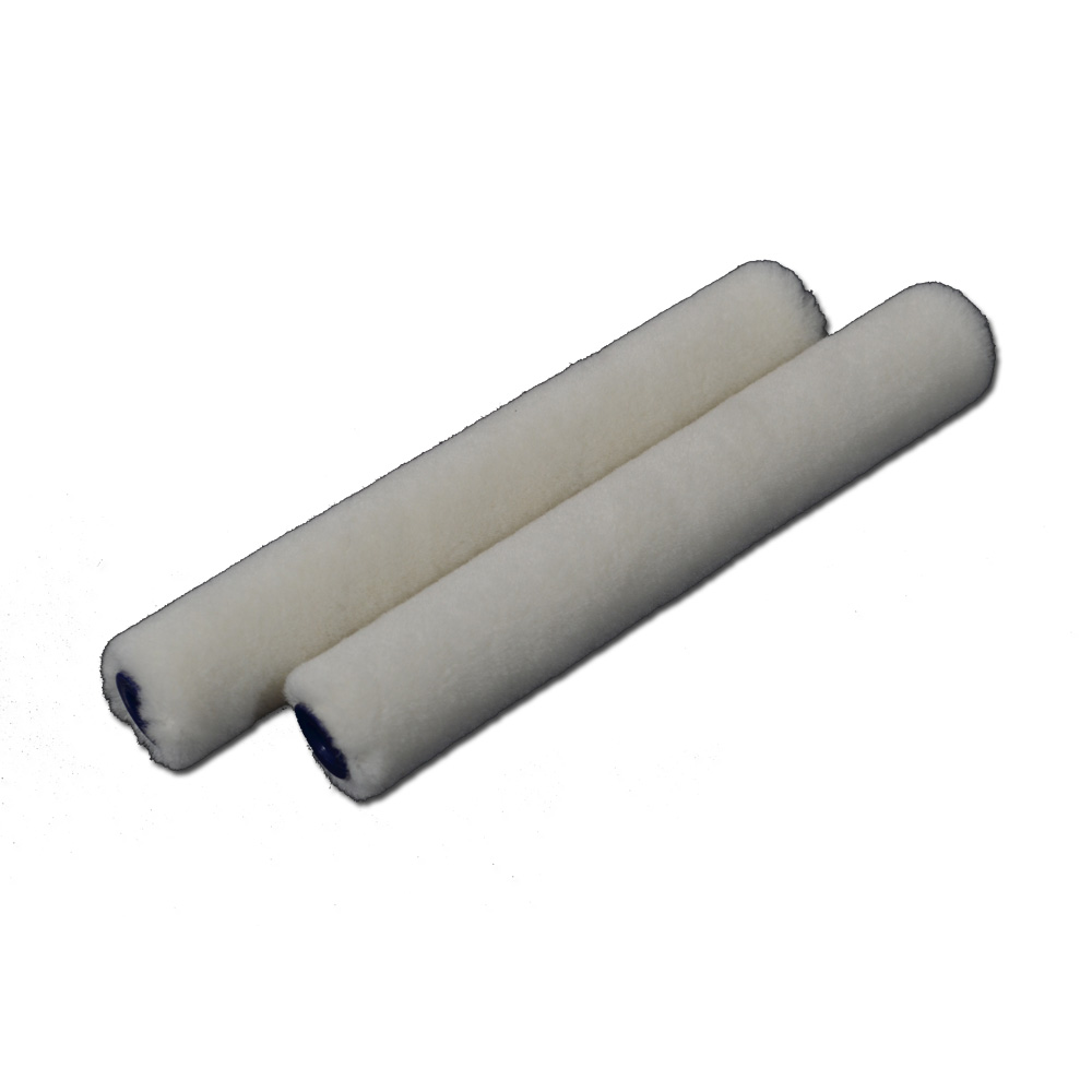 Quantum Primer 6 in. Mohair Roller Covers