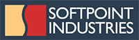 SoftPoint Industries