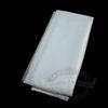 Vacuum Bagging Release Fabric