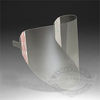 3M Wide View Respirator Lens Cover