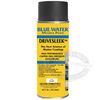 Blue Water Marine Drivesleek Aerosol Spray Paint