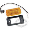 Wesbar LED Rectangular Marker / Clearance Light