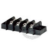 Blue Sea Systems 20 Amp Terminal Blocks