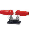 Blue Sea Systems PowerBar Dual Busbar