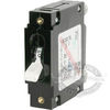 Blue Sea Systems C-Series Circuit Breakers