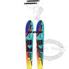 Hydroslide Ski School Wide Body Trainer