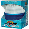 StarBrite No Damp Ultra Dome